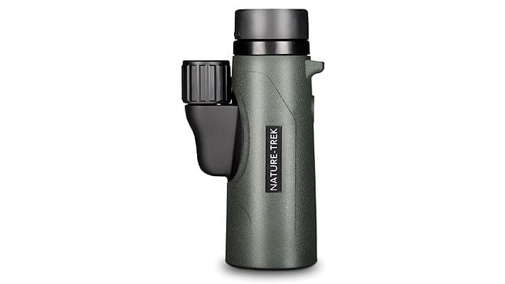 Nature-Trek 8x42 Monocular