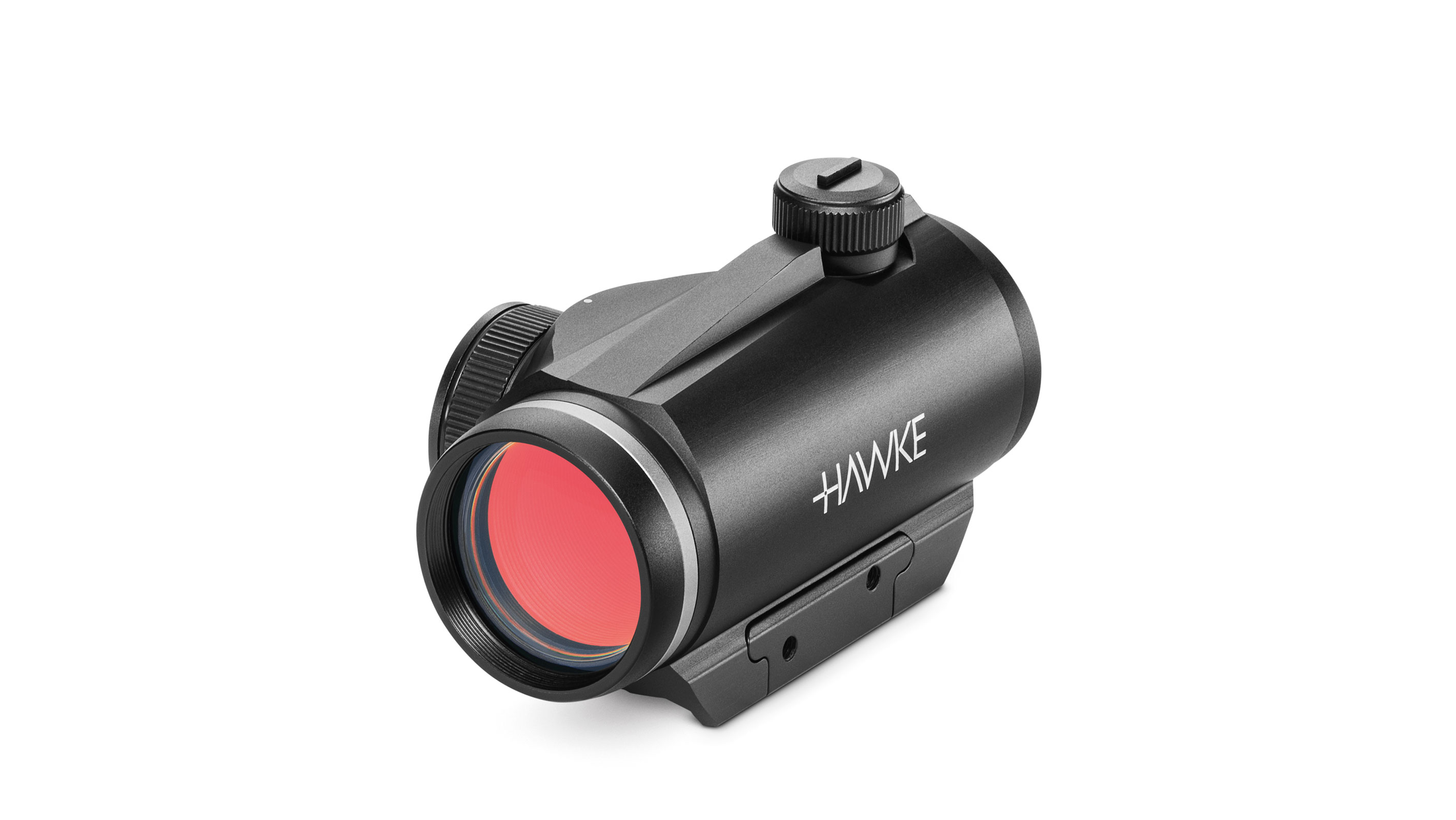 Vantage Red Dot 1x30 Weaver