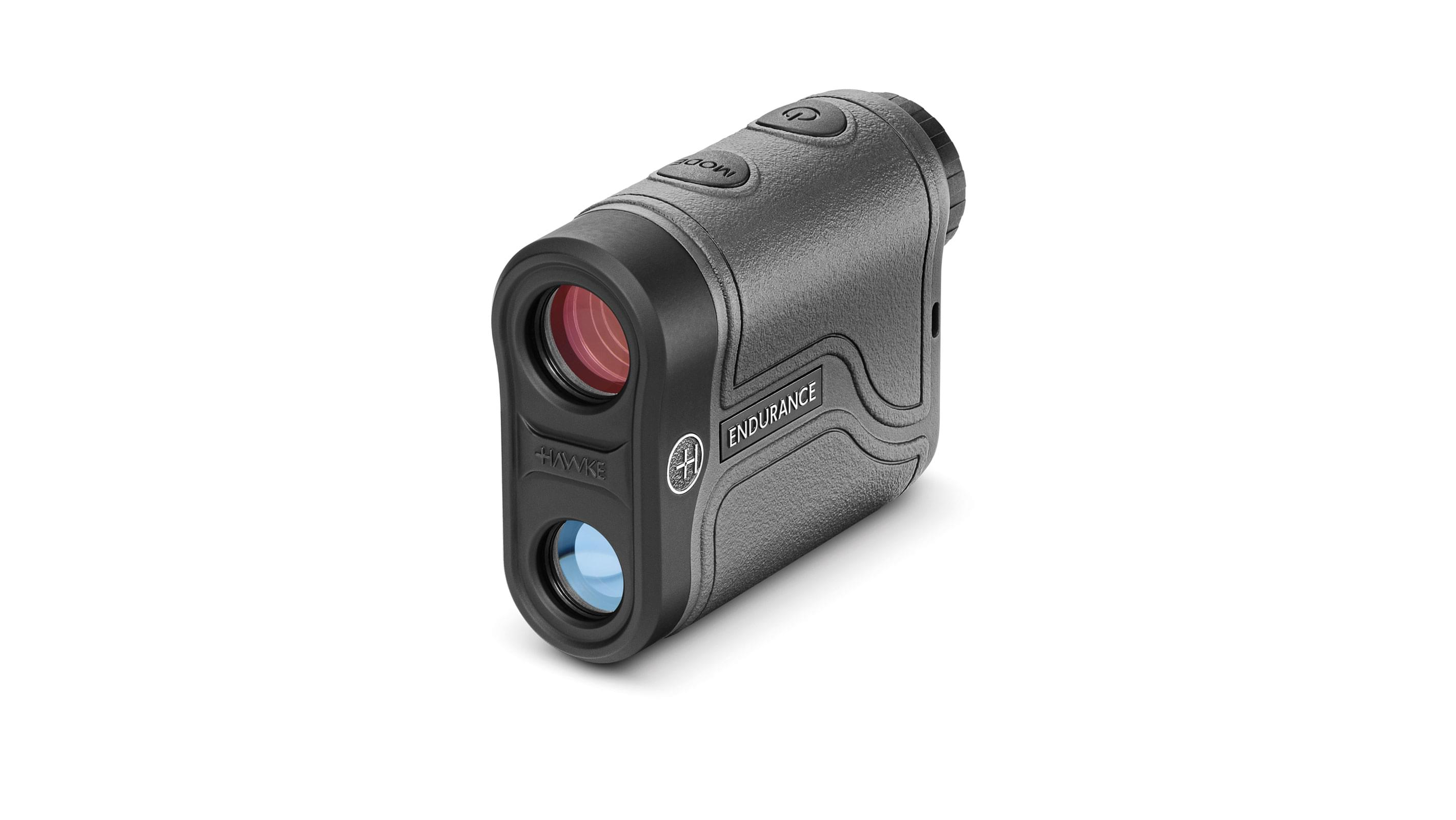 Laser Range Finder Endurance 700